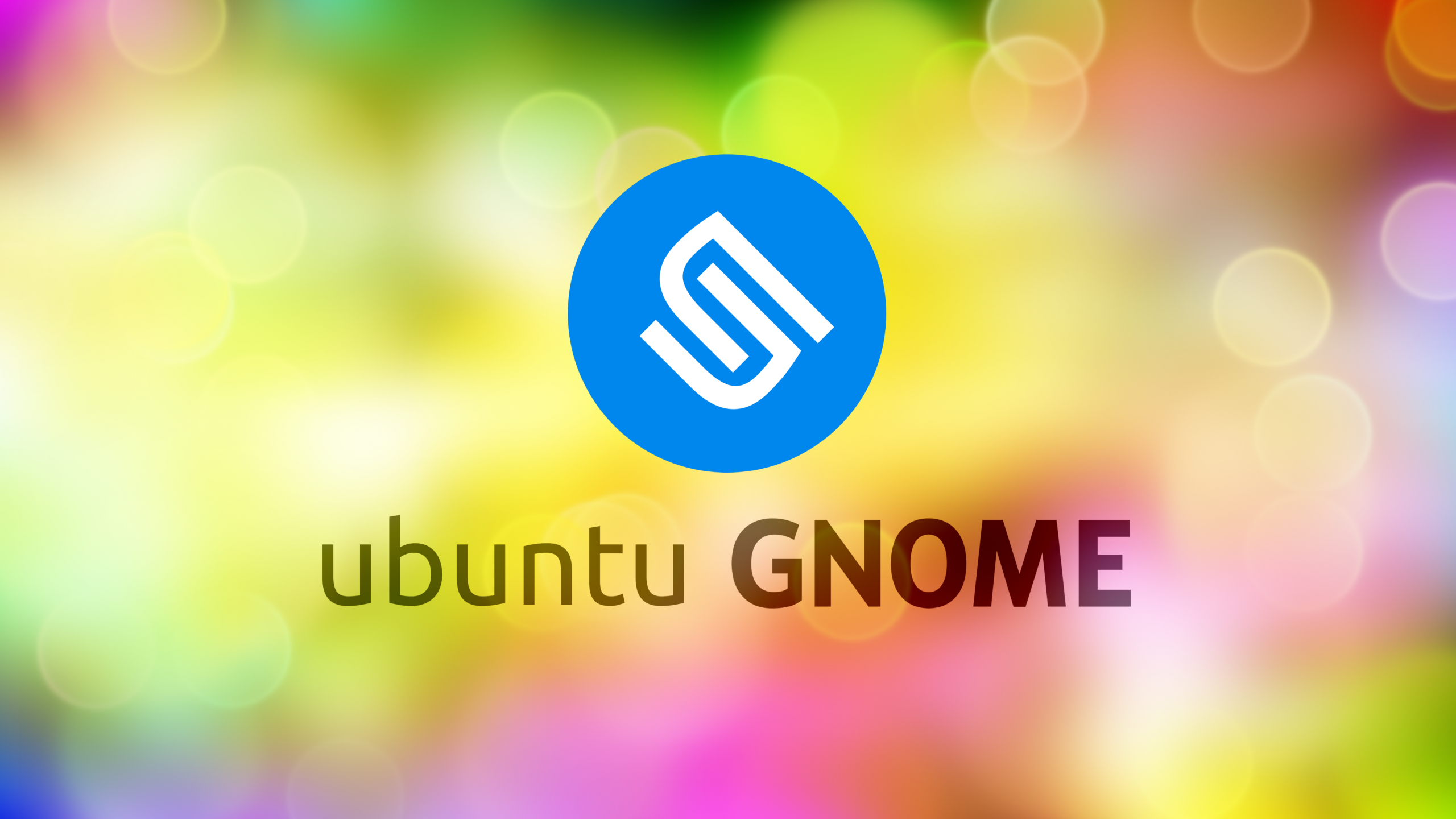 Ubuntu Gnome, nous l'avons testé pour vous
