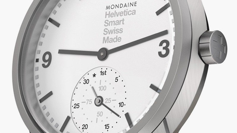 Montres connectées et autres smartwatches